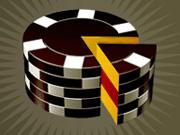 Afbeelding van Cake Poker Rakeback & VIP Programma